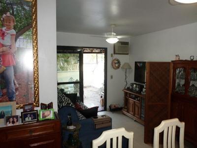 Cobertura Em Centro, Niterói/rj De 111m² 2 Quartos À Venda Por R$ 890.000,00 - Co215882