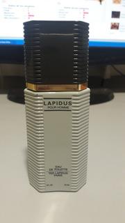 Ted Lapidus Pour Homme 30ml