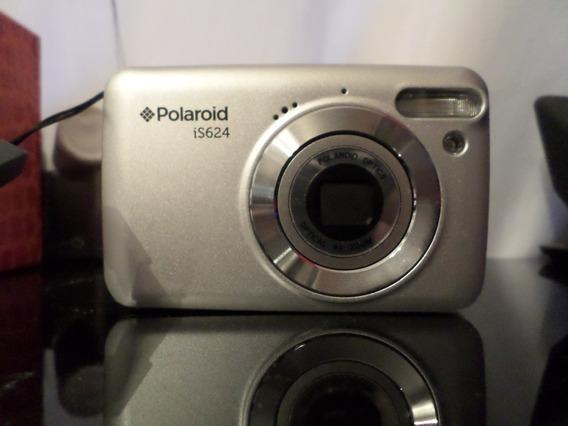 Câmera Digital Polaroid 16mp