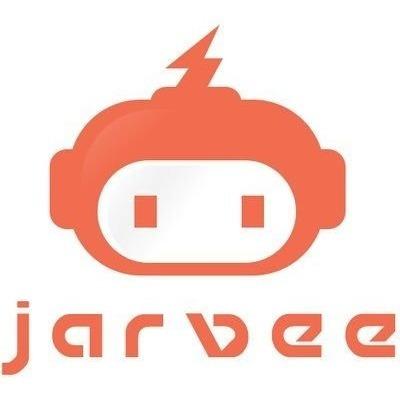 Jarvee 2.3.4.1 - Sem Mensalidade