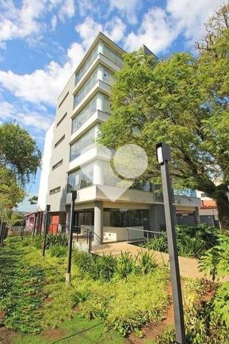 Imagem 1 de 15 de Apartamento - Santa Tereza - Ref: 7281 - V-256425