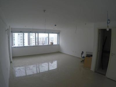 Sala À Venda, 64 M² Por R$ 500.000 - Adrianópolis - Manaus/am - Sa0043