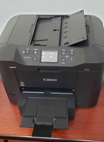 Impressora Canon Mb 2710