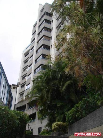 Apartamentos En Venta 16-5181 Rent A House La Boyera