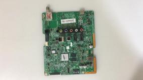 Placa Principal Samsung Un32j4300ag   Bn94-11435 Bn41-0236b