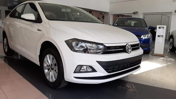 Volkswagen Virtus Comfortline