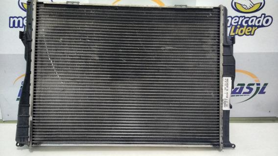 Radiador Do Motor Bmw 320i 2.0 16v 2009