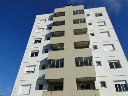 Residencial Monforte Caxias Do Sul - 13151