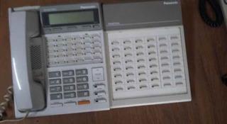 Consola 7240 Con Tel Digital Serie 7200