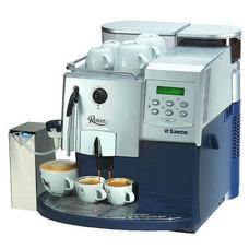 Assistência Técnica Saeco - Máquinas De Café Espresso