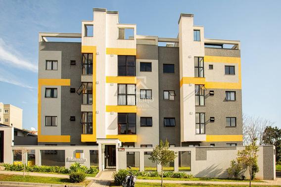 Apartamento - Afonso Pena - Ref: 8622 - L-8622