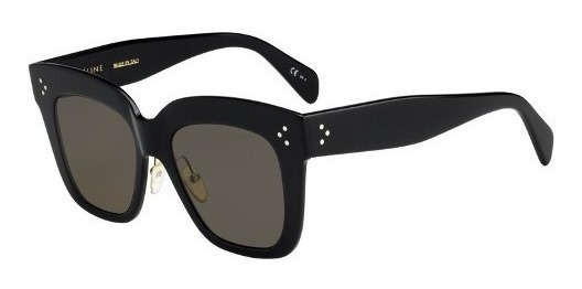 Oculos Celine Kim Original Cl41444 Oportunidade
