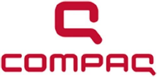 Monitor Compaq V510b 15  Excelente Estado!!!