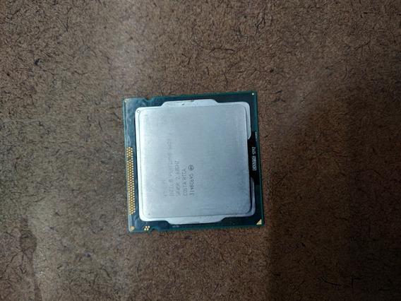 Intel Pentium G620 Sr05r Lga 1155 Original Rj