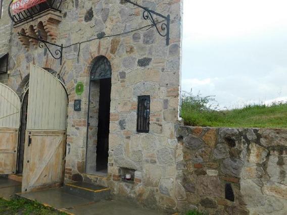 Casa Uso De Suelo En Venta En Independencia, San Miguel De Allende, Guanajuato