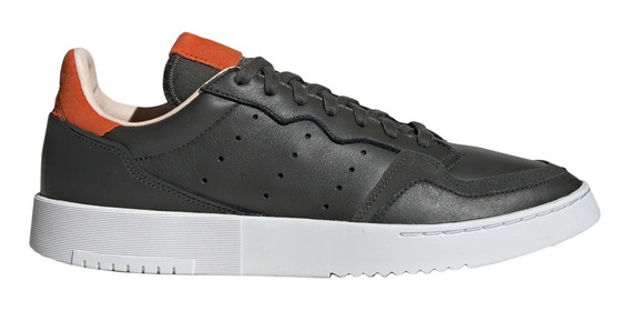 Zapatillas adidas Originals Moda Supercourt Hombre Go