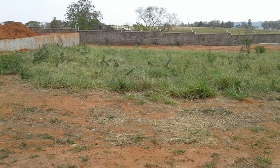 Terreno Em Morada Do Sol, Piratininga/sp De 0m² À Venda Por R$ 160.000,00 - Te356314