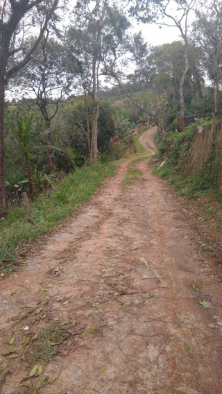Terreno Em Itapevi Com 250m2
