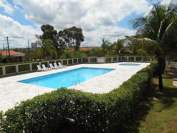 Casa Com 3 Dormitórios Para Alugar, 72 M² Por R$ 1.300,00/ano - Jardim Manoel Penna - Ribeirão Preto/sp - Ca0705