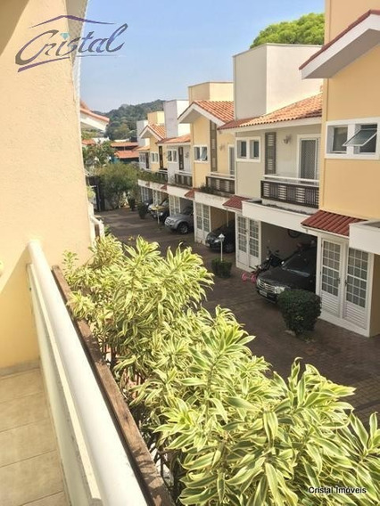 Casa Para Venda, 3 Dormitórios, Caxingui - São Paulo - 20351