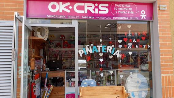 Local En Venta En Los Jarales, San Diego Cod 20-11607 Ddr