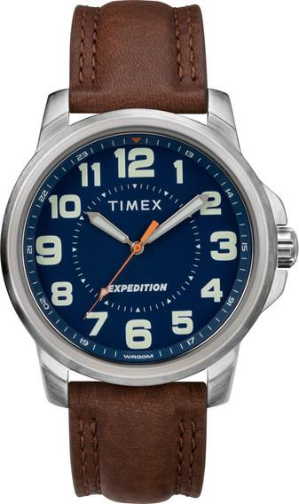 Relógio Timex Expedition Field (40mm) - Tw4b16000
