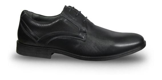 Ferracini 5851 Zapato Acordonado Vestir Hombre