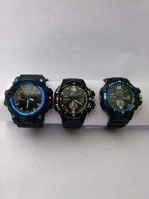 Relógios Skmei Super Promoção