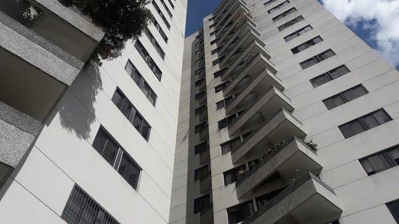 Apartamento En Venta Guaicay Rah6 Mls19-9077