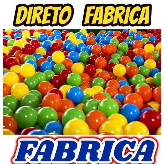 Bolinhas Para Tombo Legal Direto Da Fabrica Kit C/250