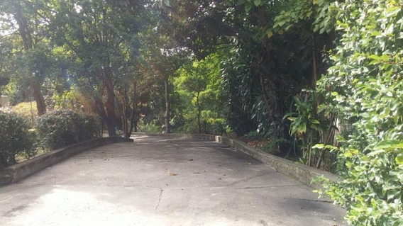Terreno En Venta Mls #20-20342 Gabriela Meiss. Rah Chuao