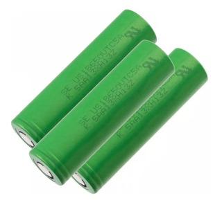 Batería Recargable Sony Vtc5a Original 18650 2600mah 25a