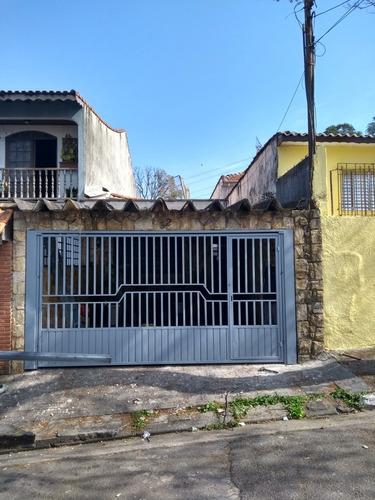 Imagem 1 de 4 de Serralheria Em Geral
