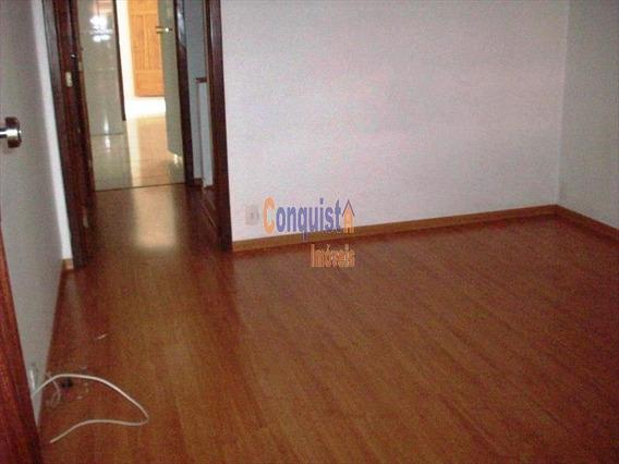 Ref.: 106100 - Casa Em Sao Paulo, No Bairro Mirandopolis - 2 Dormitórios
