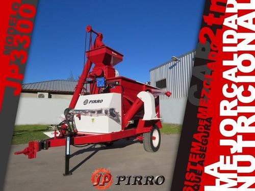 Pirro  Jp2000