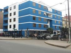 Pintor Profecional De Casas Edificios Departamentos Fachadas