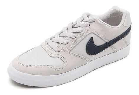 Tenis Sb Zoom Delta Force Nike 835425 / Newlife Esportes