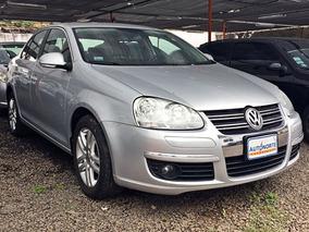 Volkswagen Vento Lux 2,5 Manual 170 Cv