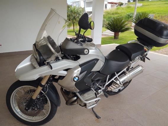 Bmw Gs 1200 R Premium