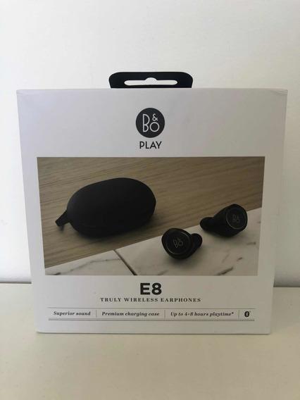 Bang & Olufsen E8 True Wireless