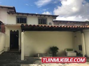 Casas En Venta San Luis Eq300 17-8326