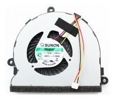 Cooler Dell Dc28000c8s0 Dfs470805cl0t