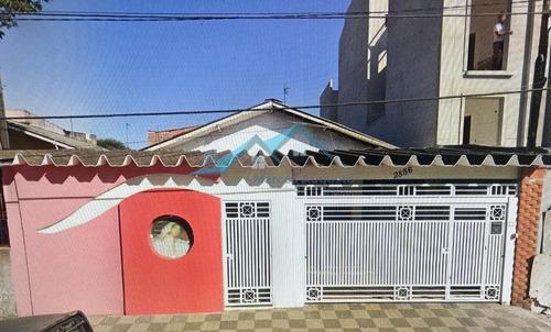 Imagem 1 de 1 de Terreno Para Venda Em Santo André, Parque Capuava, 2 Dormitórios, 2 Banheiros, 2 Vagas - Te0064_1-1648339