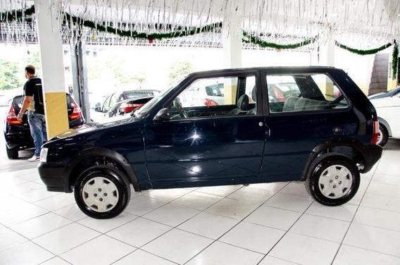 Fiat Uno Mille Uno Mille 1.0 Fire/ F.flex/ Economy 2p