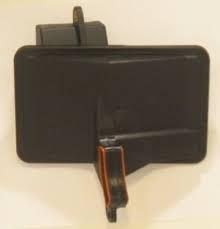 Filtro Caja Aw5040 Daewo Nubira . Lanos