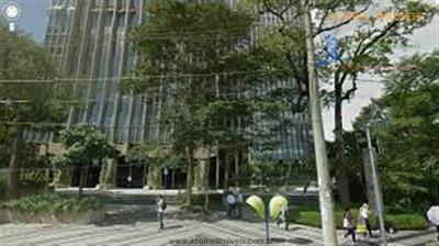 Lojas Para Alugar Em São Paulo/sp - Alugue O Seu Lojas Aqui! - 1337651