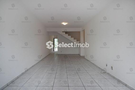 Sobrado - Centro Alto - Ref: 887 - L-887