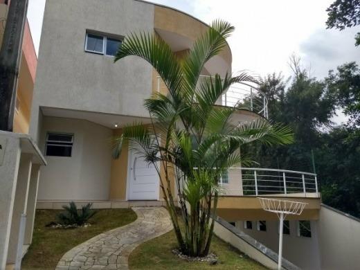 Venda Casa Em Condomínio Mogi Das Cruzes Brasil - 9920