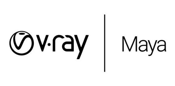 Vray 4.0 Para Maya 2016 Ate 2018 Completo