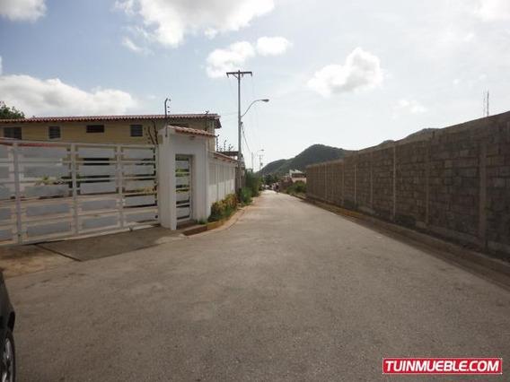 Terreno La Asuncion 04143957606